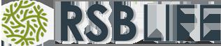 Premium Financing :: RSB Life